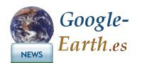 Noticias Google Earth