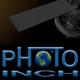 photoinch
