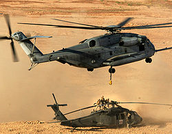 250px-uh-60 and ch-53e.jpg