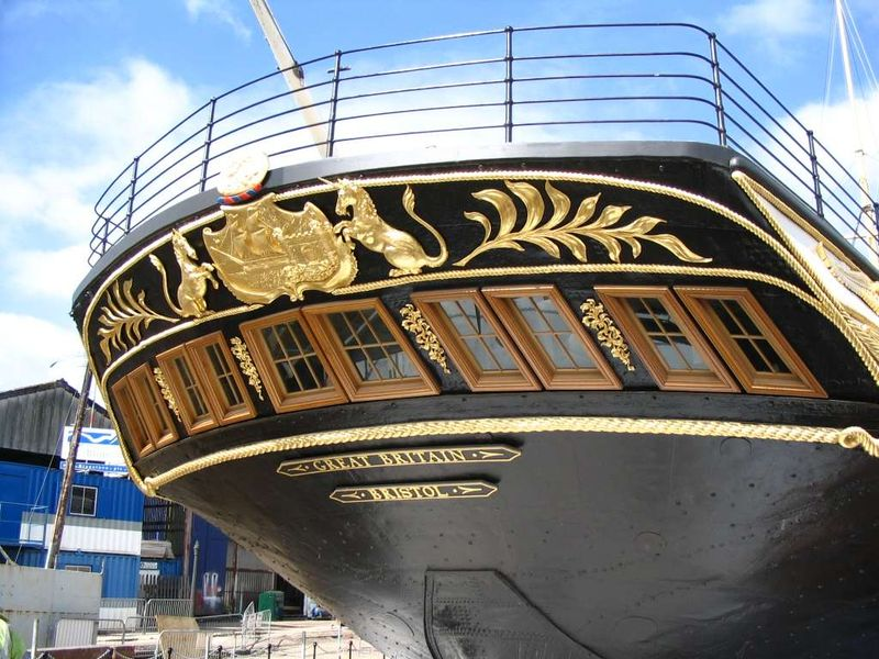 800px-ss great britain.jpg