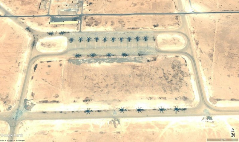 ain assad air base, irak.jpg
