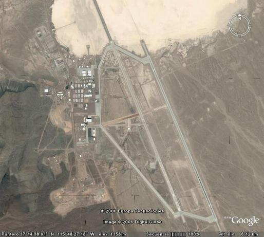 area 51 secreta, nevada.jpg