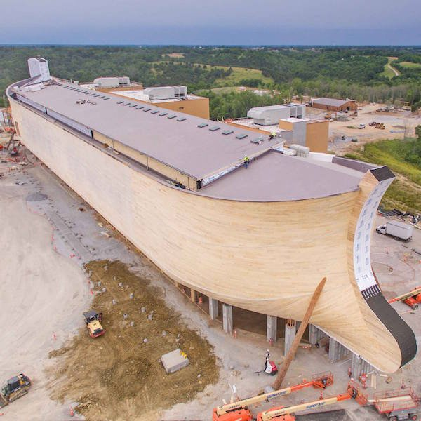 ark encounter.jpg