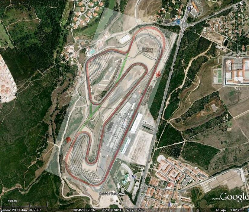 autódromo do estoril.jpg