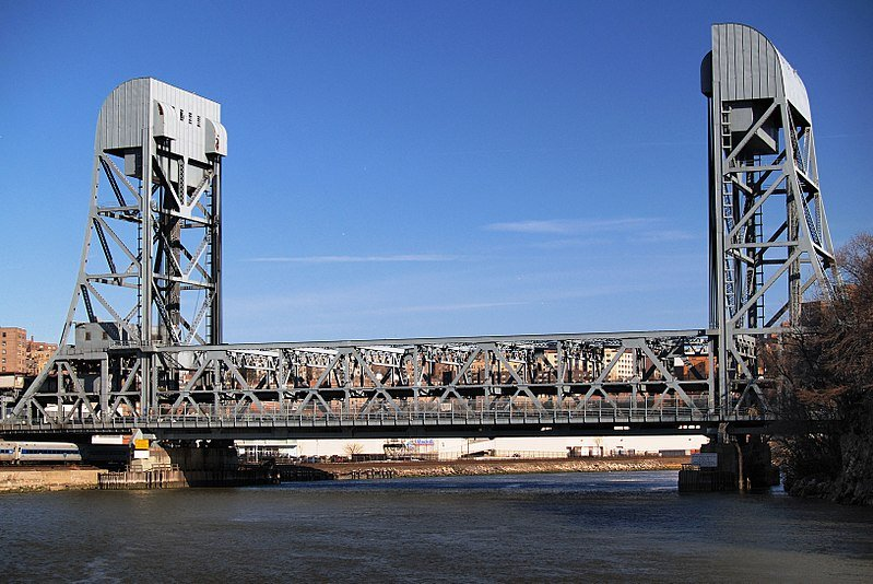 broadway bridge.jpg