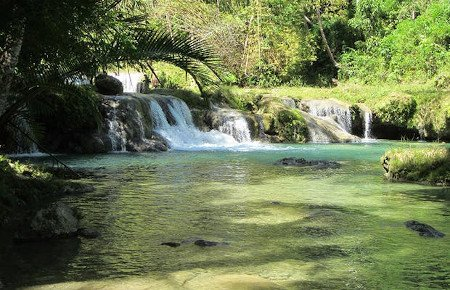 cataratas cambugahay, siquijor, filipinas3.jpg