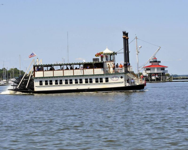 choptank riverboat co 1.jpg