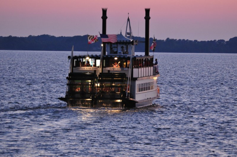 choptank riverboat co 2.jpg