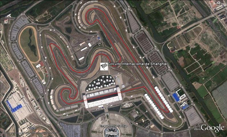 circuito internacional de shanghái.jpg e494225ffb097