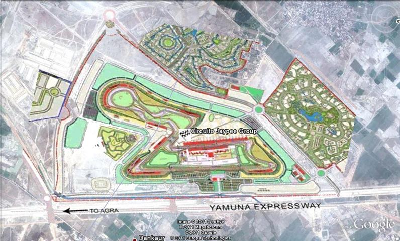 circuito jaypee group, india.jpg
