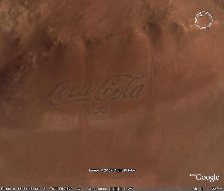 DATOS CURIOSOS Coca_cola
