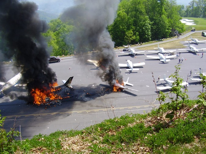 crash at mountain air.jpg