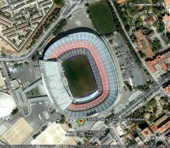 estadio nou camp de barcelona .jpg