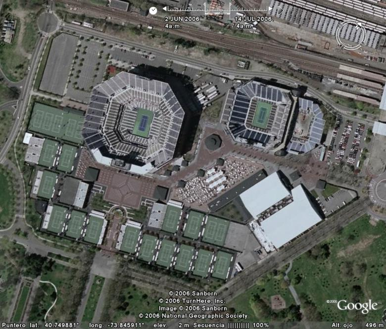 flushing meadows open usa.jpg