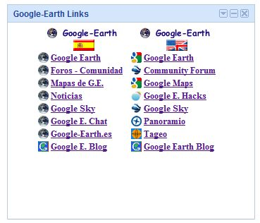 google earth links.jpg