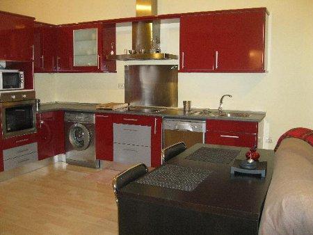 Comprar ofertas platos de ducha muebles sofas spain for Muebles megapark