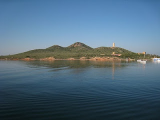 isla mayor, murcia.jpg