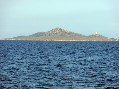 isla mayor, murcia2.jpg