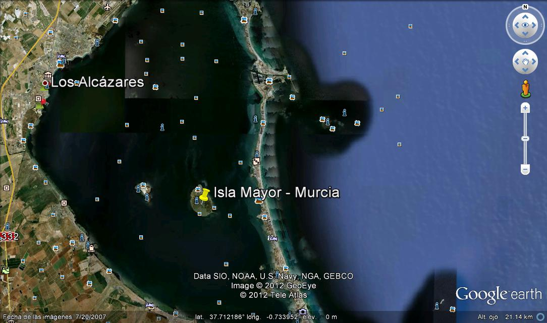 isla mayor, murcia3.jpg