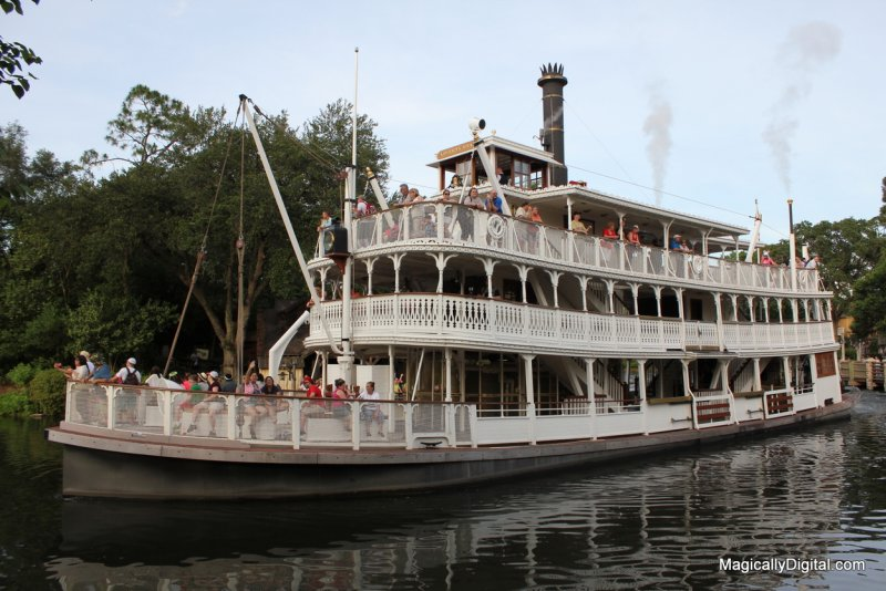 liberty belle (disney).jpg