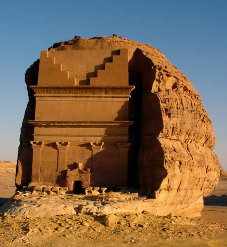 mada in saleh2.jpg