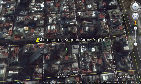 microcentro, buenos aires, argentina3.jpg