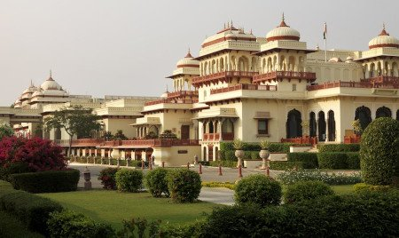 palacio rambagh, rajasthan, india0.jpg