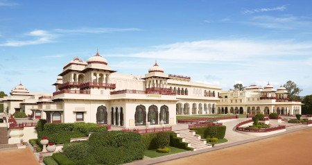 palacio rambagh, rajasthan, india1.jpg