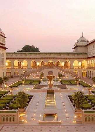 palacio rambagh, rajasthan, india2.jpg