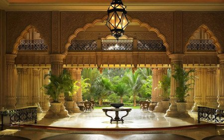 palacio rambagh, rajasthan, india3.jpg