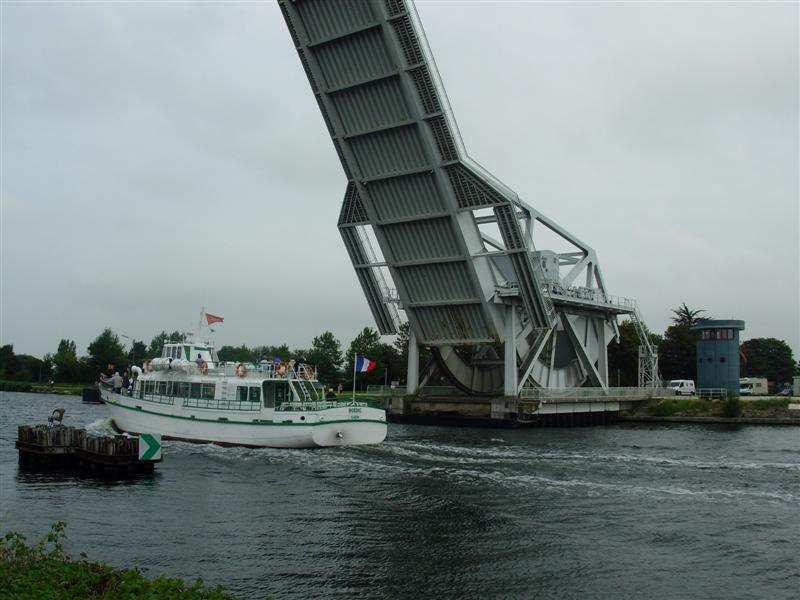pegasus bridge.jpg