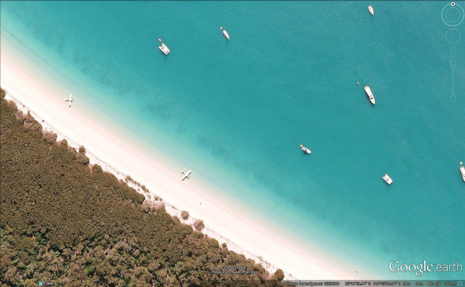 playa de whitehaven beach, queensland, australia.jpg