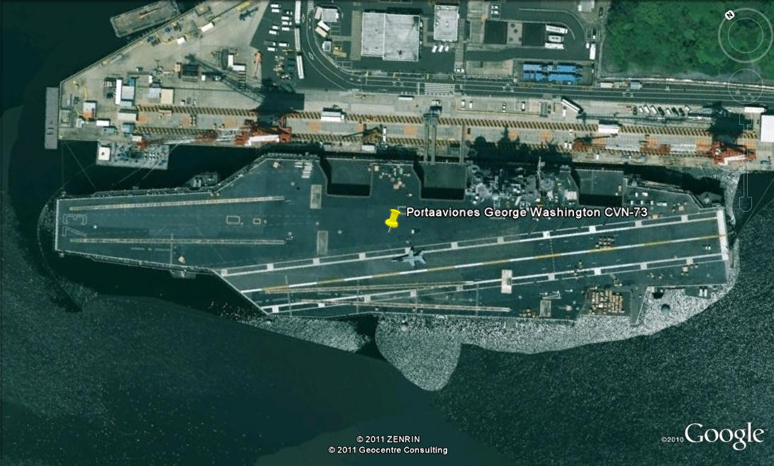 portaaviones george washington cvn-73.jpg