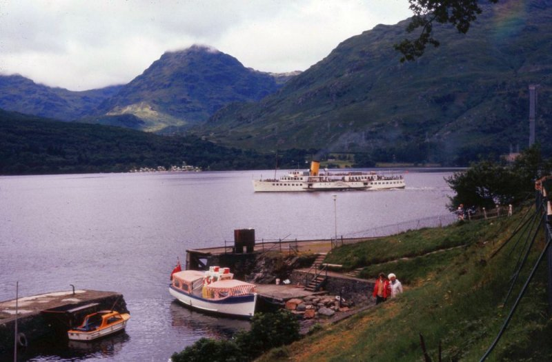 ps maid of the loch 1.jpg