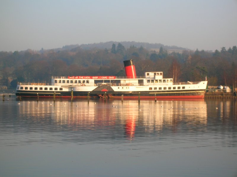 ps maid of the loch 2.jpg