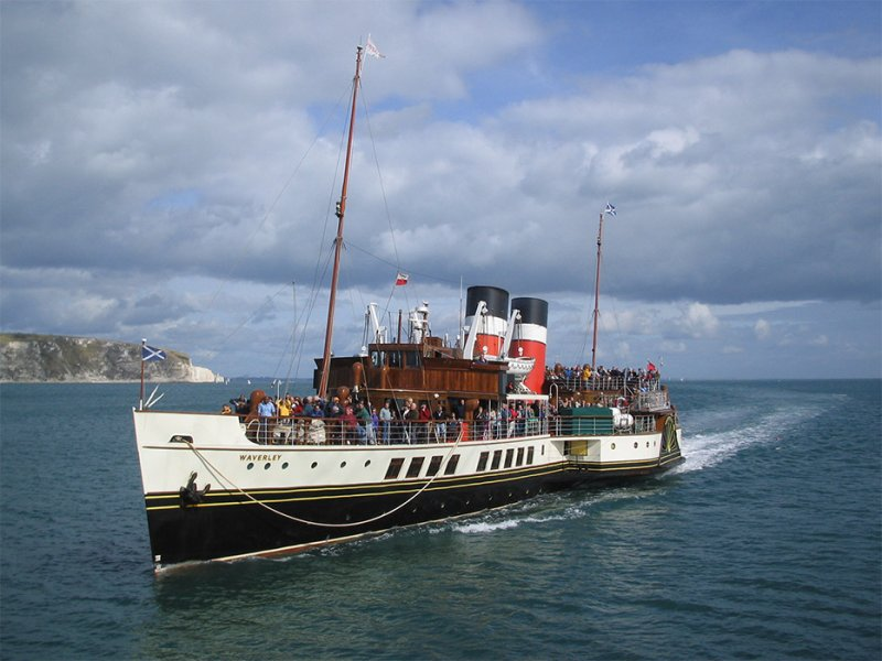 ps waverley 2.jpg