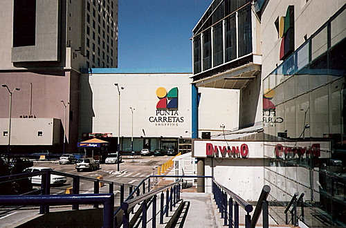 punta carretas shopping inc.jpg
