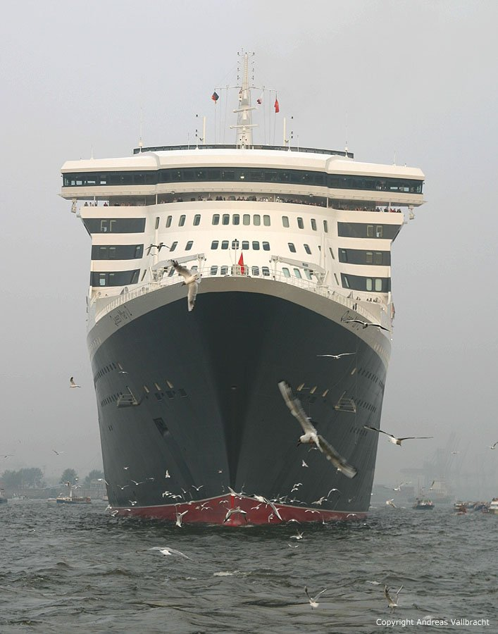 queen mary ii.jpg