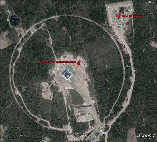 radar,escudo antimisiles ruso.jpg