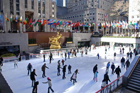 rockefeller center, nueva york, estados unidos1.jpg