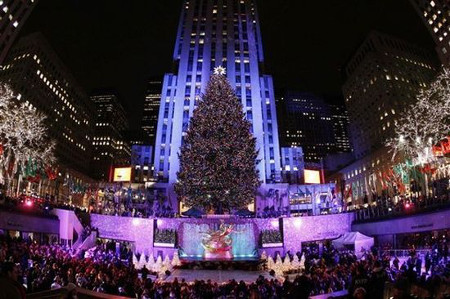 rockefeller center, nueva york, estados unidos3.jpg