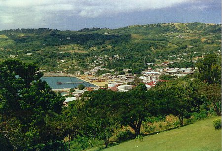 scarborough, tobago, trinidad & tobago1.jpg