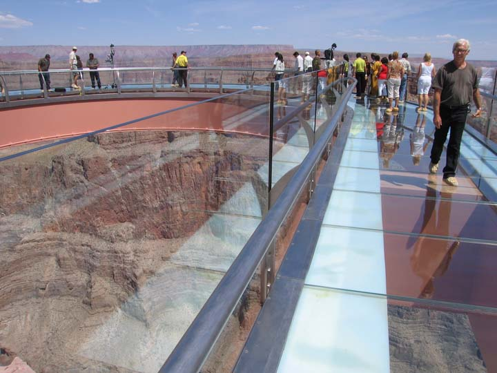 skywalk gran cañon 3.jpg