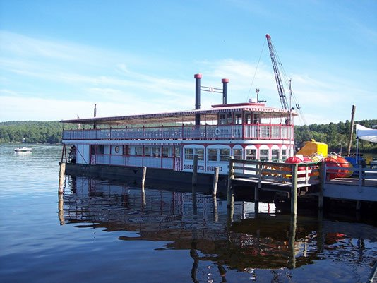 songo river queen 1.jpg