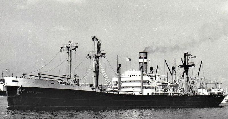 ss atchison victory 1.jpg