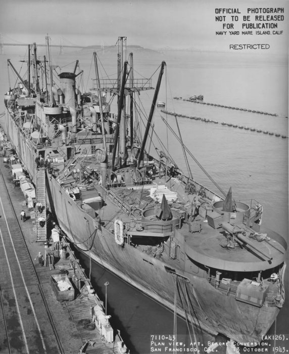 ss general vallejo.jpg