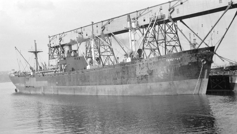 ss harvey cushing 1.jpg