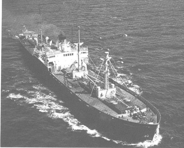 ss harvey cushing 2.jpg