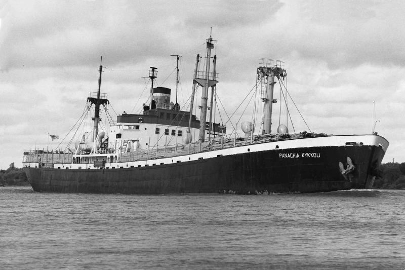 ss jerome k jones.jpg