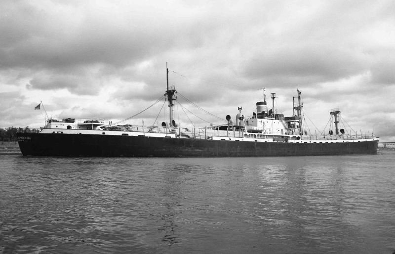 ss jerome k jones 1.jpg